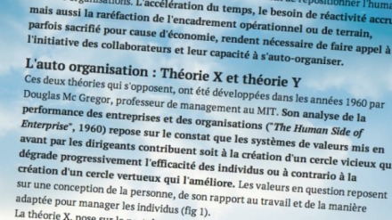 http://www.journaldunet.com/management/expert/55535/comment-reconquerir-l-engagement-de-vos-collaborateurs.shtml