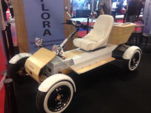 MondialAuto2014