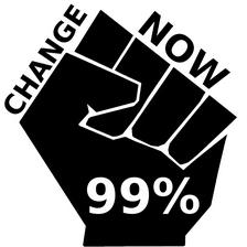 Le changement… ça a bien changé