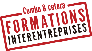 logo.inter